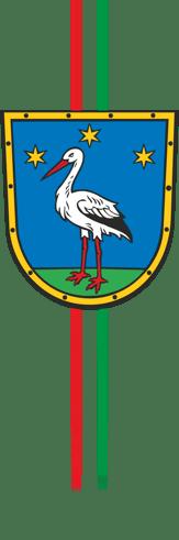Stadt Storkow